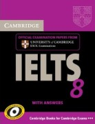 Cambridge ielts 8 Free download